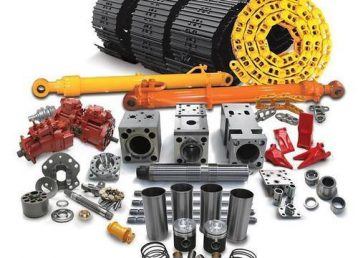 We can supply used, reconditioned, remanufactured, and also many new high-quality replacement parts. Now when you are needing to get your machine up and running again while also doing it cost-effectively, that is the time to call us and let our friendly staff offer you a money-saving solution to all your heavy equipment replacement parts needs.